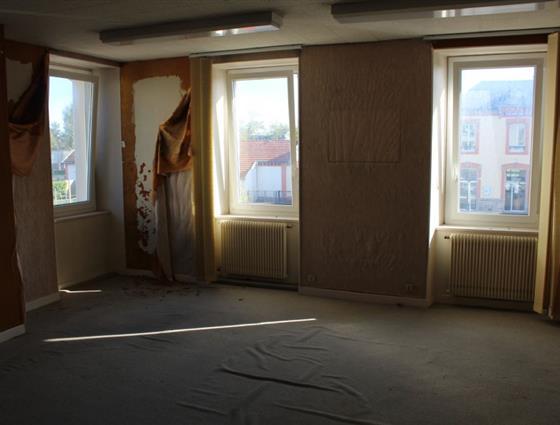 CENTRE VILLE PAIMPOL  157 m²