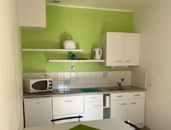 Paimpol location meublée appartement